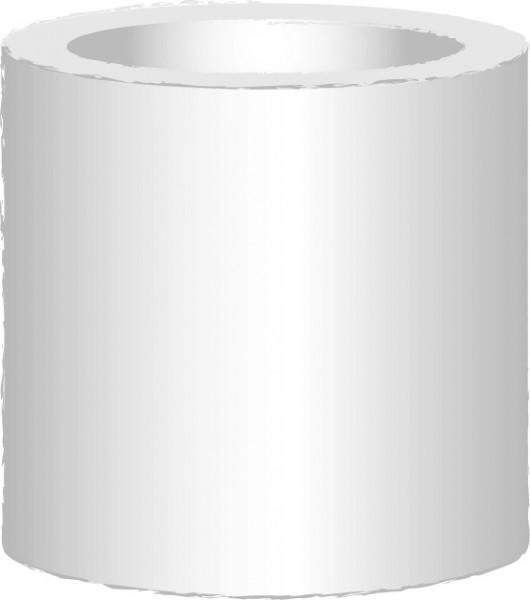 G4 Filter für Lamellenturm 200LE