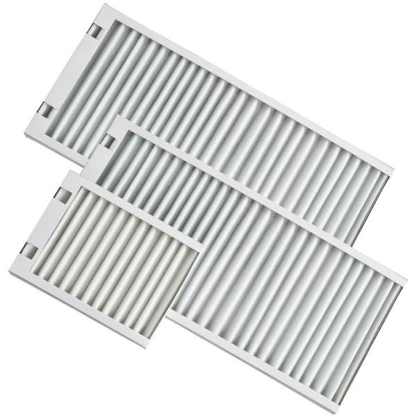 G3 Filter SET für Zentralgerät 300/400WAC