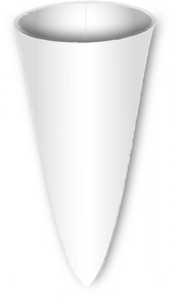Taschenfilter G4