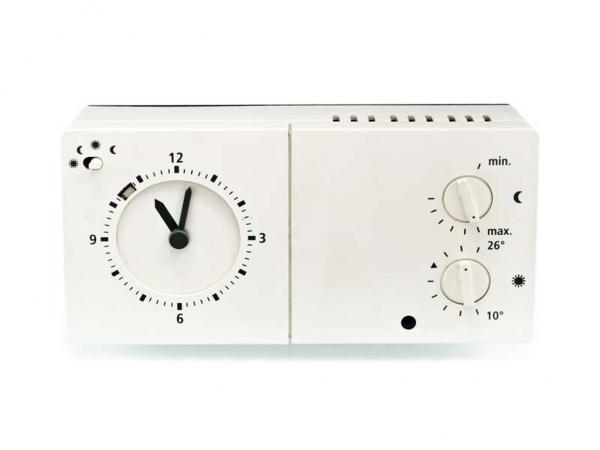 Bedieneinheit für Zentralgerät 250WAC Classic