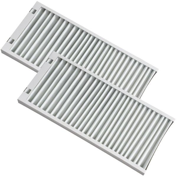 G3 Filter für Zentralgerät 300/400WAC