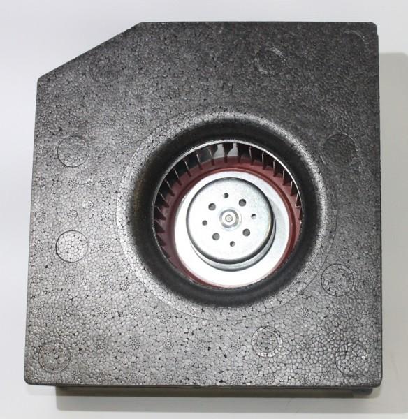 Ersatzventilator für 300WAC 1.Version 000VAV01