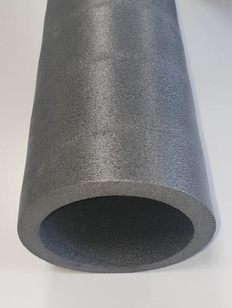 EPE-Schaumrohr Längenelement, Länge = 2 m